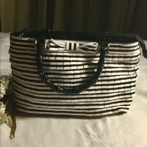 Bag By Braciano